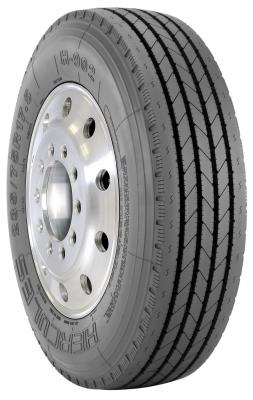 H-902 Tires